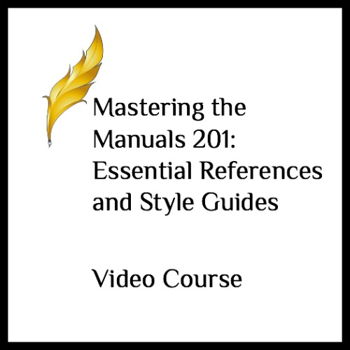 MM201 Video Course