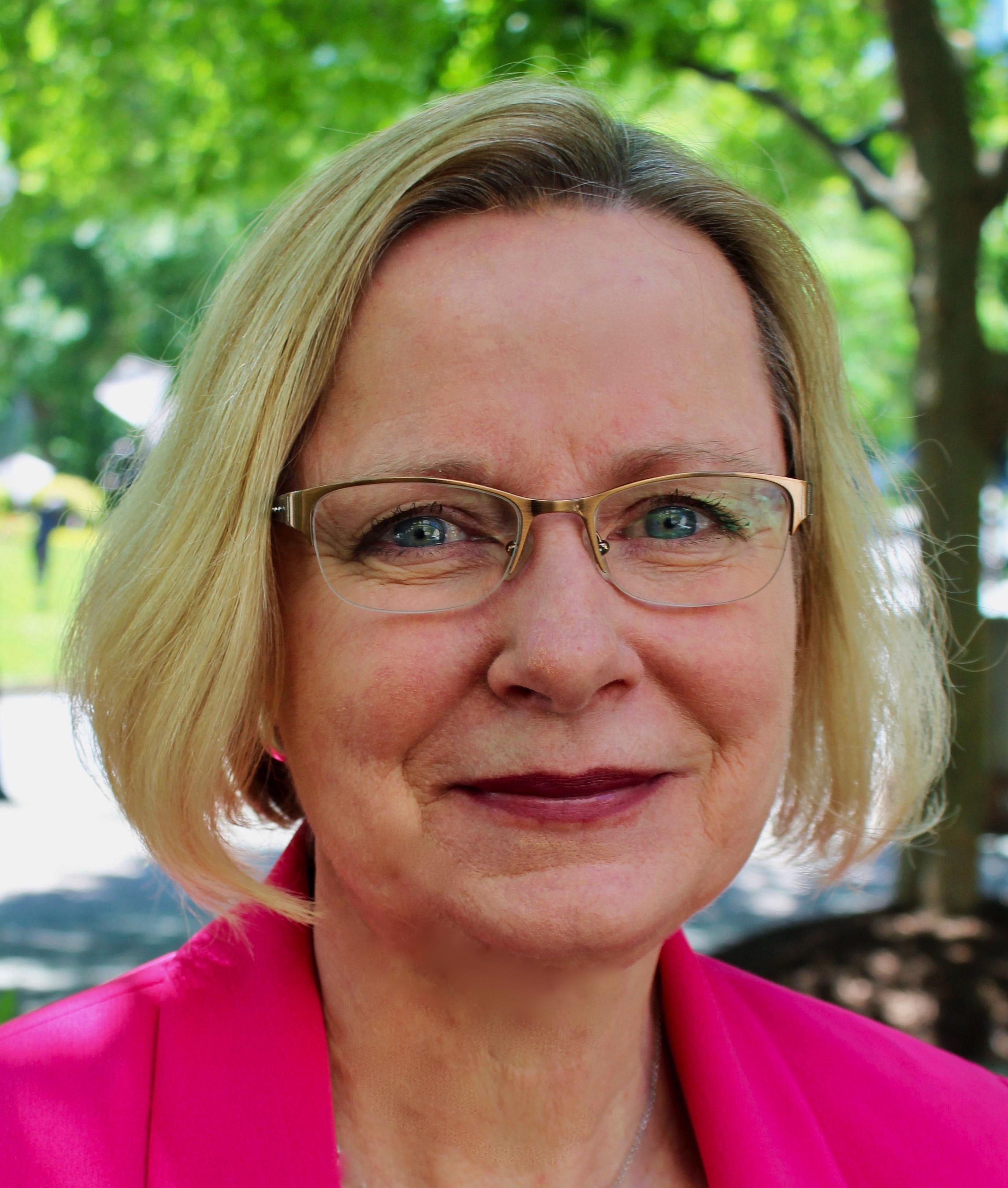 Denise Loock