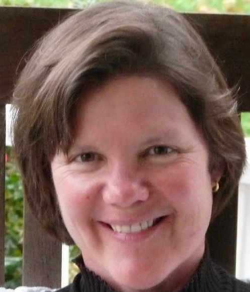 Kathy Widenhouse
